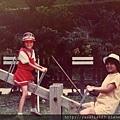1984-07亞哥花園-3