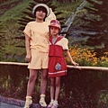 1984-07亞哥花園-1