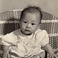 1972-01二姊