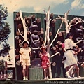 1984-07亞哥花園-2
