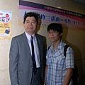 老師與同學合照11.jpg
