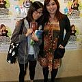 2010-12-09_165516.jpg