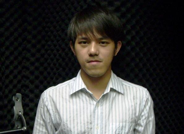 2010-05-29_111730.jpg