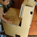 2010-07-26_175843.jpg