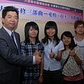 老師與同學合照10.jpg