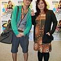 2010-12-09_165617.jpg
