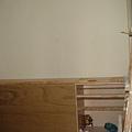 2009-08-20_005634.jpg