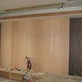 2009-08-20_005406.jpg