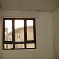 2009-08-20_005603.jpg