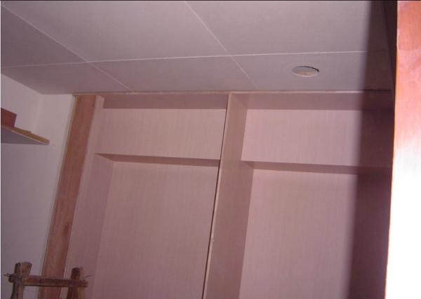 2009-08-19_000240.jpg