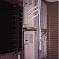 2009-08-18_235552.jpg