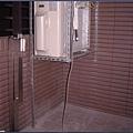 2009-08-18_235644.jpg