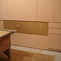 2009-09-04_084139.jpg
