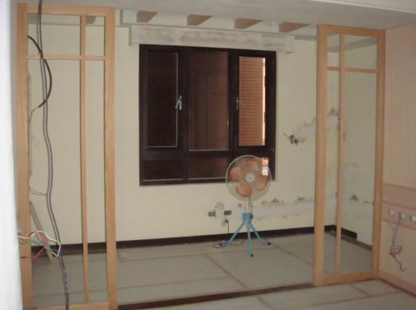 2009-09-10_092107.jpg