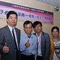 老師與同學合照3.jpg