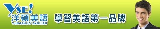2011-06-02_113009.jpg