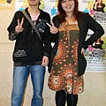 2010-12-09_165858.jpg