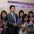 老師與同學合照9.jpg