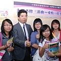 老師與同學合照8.jpg