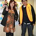 2010-12-09_165550.jpg