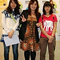 2010-12-09_165956.jpg