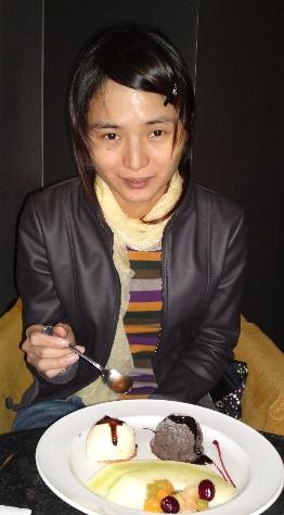2010-11-08_002541.jpg