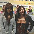 2010-12-09_165440.jpg