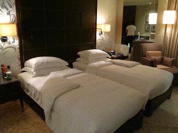 千禧帆船酒店3.jpg
