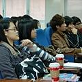 2010-12-09_164837.jpg