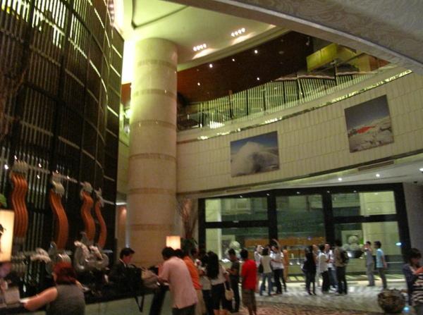 千禧帆船酒店1.jpg