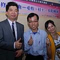 老師與同學合照2.jpg