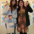 2010-12-09_165603.jpg