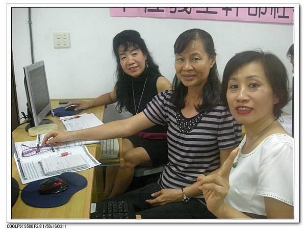 nEO_IMG_DSCN2999.jpg