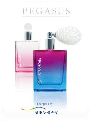 飛馬系列香水.jpg