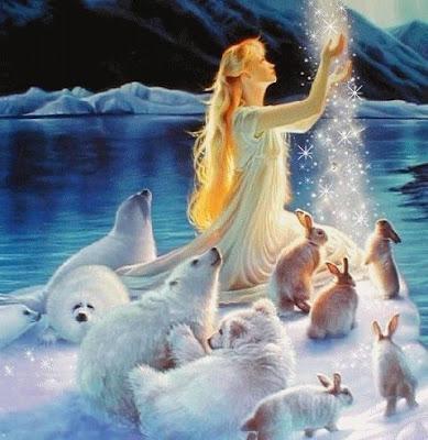angel_with_animals