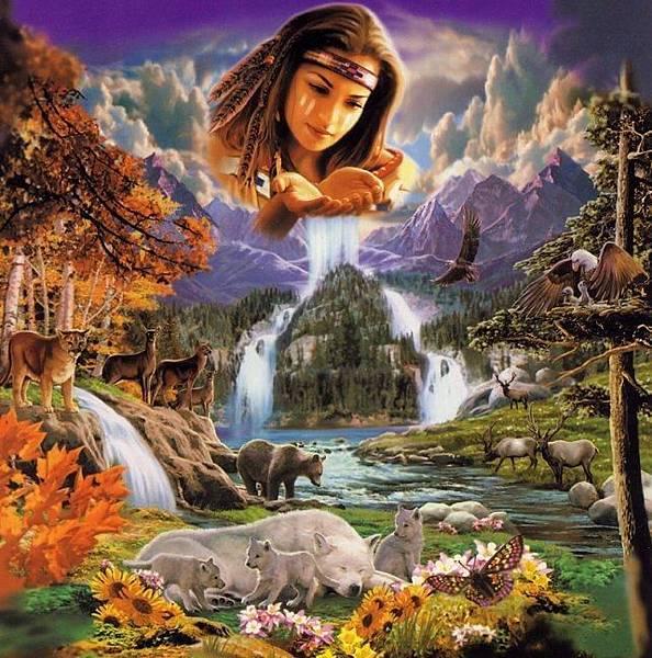 Gaea-Gaia--Mother-Earth-40577007905
