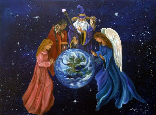healing-mother-earth-sundara-fawn