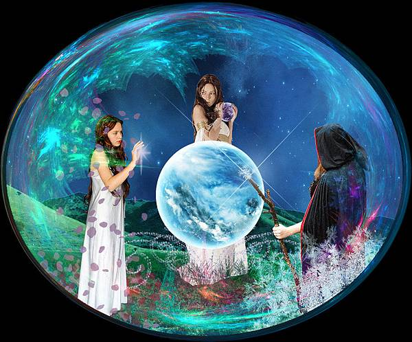 Triple_Goddess_by_Tranquil_Insanity
