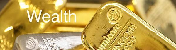 ban-wealth