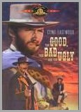 thegood the bad the ugly