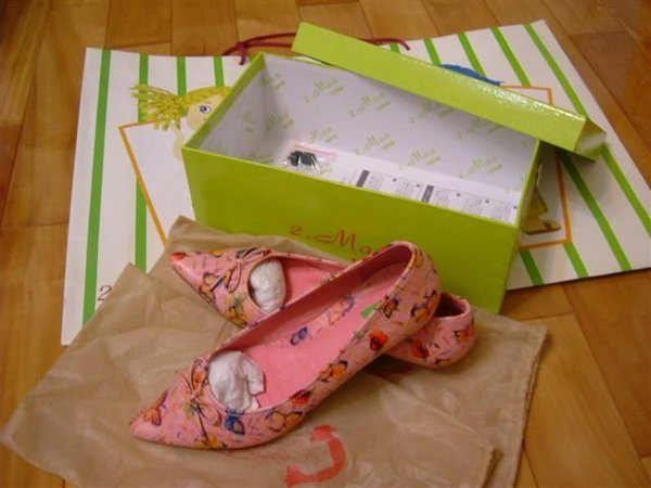 *2.maa鞋鞋*