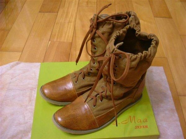 *2.maa鞋鞋2*