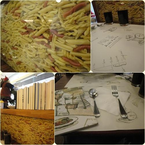 阿喜pasta1.jpg