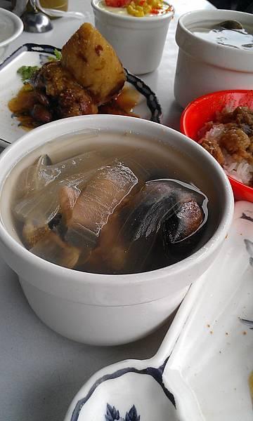 春肉粽 (1)