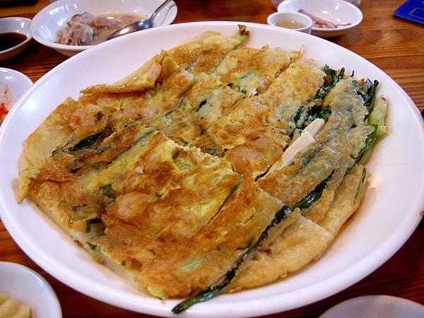 seafood_pancake.jpg
