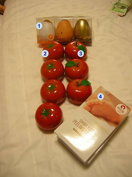 cosmetics1.jpg
