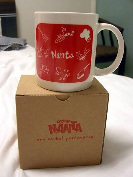 nanta_cup.jpg