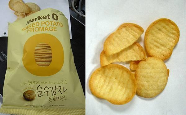 potato_chips.jpg
