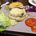 burger_mushroom.jpg