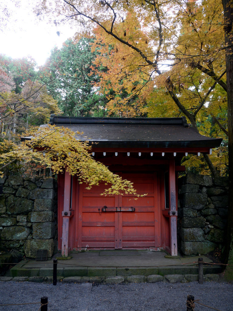 red door1